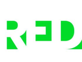 R.E.D. Invest S.à r.l.