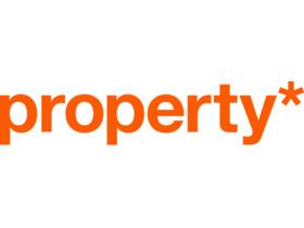 property*