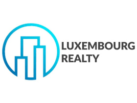 Luxembourg Realty Sàrl-S
