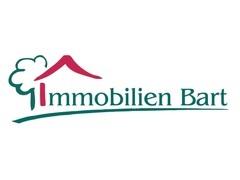 Immobilien Bart GmbH
