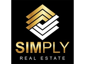 Simply Real Estate