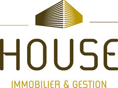 House Sàrl