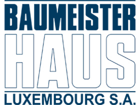 Baumeister Haus Luxembourg S.A