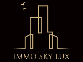 Immo Sky Lux (Luxembourg-Limpertsberg Luxembourg)