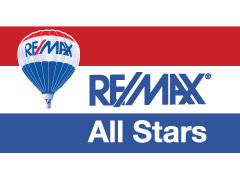 Agence immobilière Strassen - RE/MAX All Stars