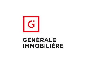 Générale Immobilière