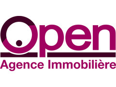Open Immo