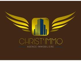 CHRIST'IMMO