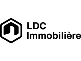 LDC Immobilière