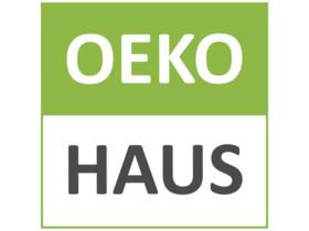 OEKO-HAUS S.à.r.l.