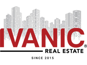 IVANIC Real Estate