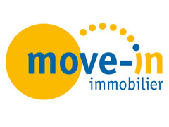 Move In Immobilier Sarl