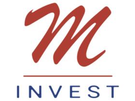 M Invest