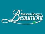 Maison Georges Beaumont