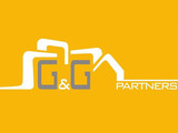G&G Partners s.àr.l