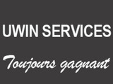 Uwin Services