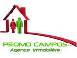 Promo Campos Agence Immobilière