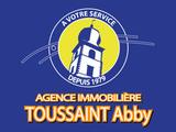 Abby Toussaint