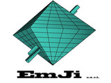 EmJi s.à r.l.