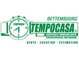 Tempocasa Bettembourg