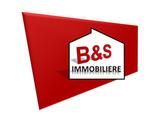 B&S Immobilière Sàrl