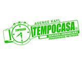 Tempocasa Kayl
