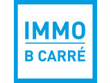 B2 IMMOBILIER