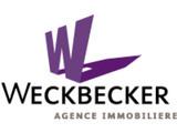 Weckbecker Agence Immobilière
