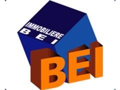 Immobilière BEI