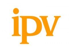 IPV sàrl