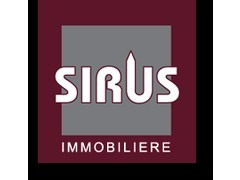 Sirus Immobilière