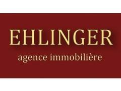 Ehlinger Immobilière S.A.