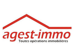 Agest-Immo SARL