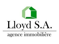 Lloyd Immobilien Aktiengesellschaft