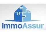 ImmoAssur