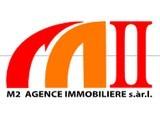 M2 Agence Immobilière