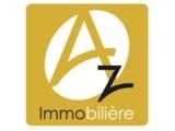 A-Z Immobilière