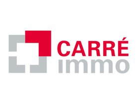 Immobilienagentur Carré Immo