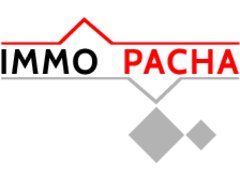 Real estate agency IMMO PACHA