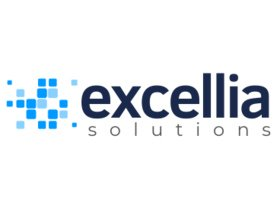 EXCELLIA SOLUTIONS