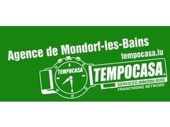 TEMPOCASA Mondorf