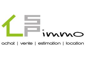 Real estate agency Esch-sur-Alzette - IMMO SP