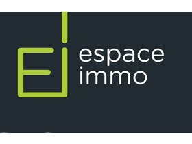 Real estate agency EspaceImmo