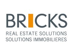 BRICKS Solutions Immobilières