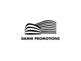 Damm Promotions