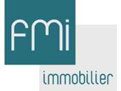 FMI IMMOBILIER