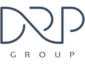 DRP GROUP