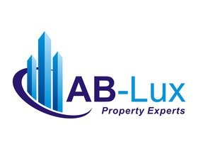 Real estate agency AB-Lux