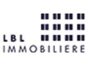Agence immobilière LBL Immobilière Sàrl