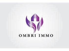 Agence immobilière Natacha Ombri